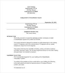 Policy Proposal Template Enchanting Writing A Sales Proposal Template Homefit