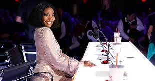why gabrielle union was let go at
