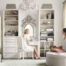 Mirror For Girls Bedroom Restoration Hardware Teen Line Decor Teen Vogue