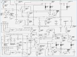 2001 dodge caravan wiring diagram dynante info 2001 dodge caravan fuse box diagram fuse box motor wiring 0900c e dodge caravan blower 2001