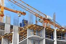 Building Construction Service, in Local Area, ABS Constructions | ID:  22854469433