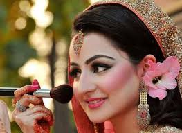sohni juneja1 weddingplz