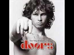 <b>The doors</b> - Break On Through ( To The <b>Other</b> Side ) - YouTube