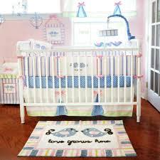 nursery area rugs baby room baby nursery attractive baby room idea using  white crib and cozy . nursery area rugs baby room ...