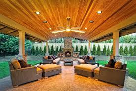 outdoor deck fan deck outdoor ceiling fan light kit best outdoor porch ceiling fans outdoor deck fan