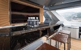 Yachting De Yacht Dynamiq