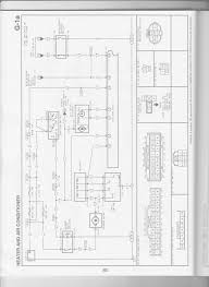 2016 mazda 3 radio wiring diagram wiring diagrams and schematics 2008 mazda 6 car radio wiring diagram diagrams and