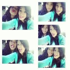 alejandra panterra♥ (@alejandriitha20) — Likes | ASKfm