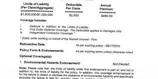 real estate salesperson resume sample 1 realtor resume example
