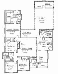 3000 sf house plans elegant house plans house plans 2000 to 3000 square feet of 3000