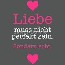 Liebe Spruch Frauen Bio Tanktop Spreadshirt