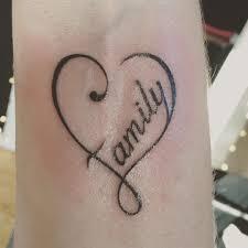 варианты тату на запястье для девушек значения и фото