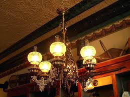 cast iron chandeliers antique and 6 arm cast iron chandelier and old cast iron chandelier k06101