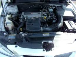 similiar gm 2 2 liter engine keywords pontiac grand am ecotec 2 2l · twin cam engine diagram additionally