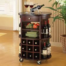 ... Glamorous Unique Tabletop Wine Racks For Sale Design: Breathtaking Wine  Racks For Sale ...