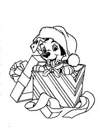 Small Picture Coloring Pages Puppy Coloring Page Tryonshorts Free Printable