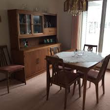 incredible dining room tables calgary. Incredible Teak Diningroom Table Buffet And Hutch Dining U Sets Pics Incredible Dining Room Tables Calgary .