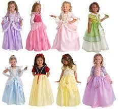 Cheap Dress Up Costumes All Women Dresses