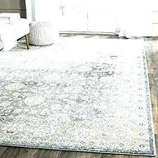 area rugs 8 x 12 8 by 12 rug monochrome area rug 8 9 x 8 area rugs 8 x 12