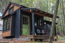 Cool Small Cabin Designs Small Cabins You Can Diy Or Buy For 300 And Up
