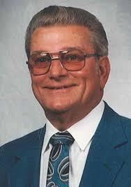 L. Dale Smith, 80th birthday - News - Times Reporter - New Philadelphia, OH