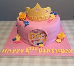 4 Year Old Girl Birthday Cake Ideas Birthday Cake Ideas For 4 Year Old