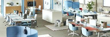 Office design outlet decorating inspiration Modern Howarth Office Furniture New Office Furniture Decorating Inspiration Of Haworth Office Furniture Accessories Maytinh Howarth Office Furniture Haworth Office Furniture Outlet