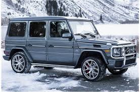 mercedes benz g wagon 2018. exellent benz 2018 mercedesbenz gclass to mercedes benz g wagon