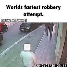 essay on bank robbery robbery essay kibin