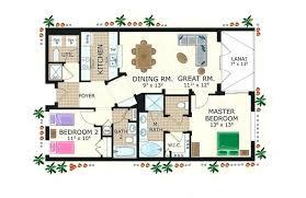 house plans design. 3d house floor plans . design