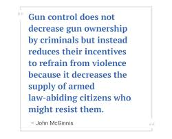 outstanding gun control essay catchy titles latest sources the facts remain the same but it is the way that you arrange and present the facts in your gun control essay that will create a concrete argument