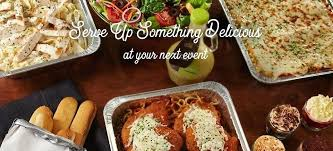 olive garden north charleston locations in wv home