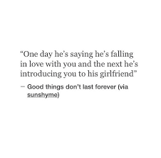 Quotes For Ex Crush Boy Crush Ex Falling In Love Fancy Image 24 By Helena24 6