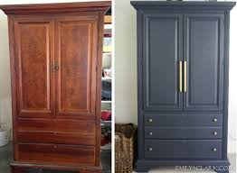 ideas for painting bedroom furniture. Best 25 Red Painted Dressers Ideas On Pinterest Furniture Dresser And Chalk Paint For Painting Bedroom