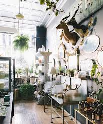 chicago s coolest concept stores instyle com