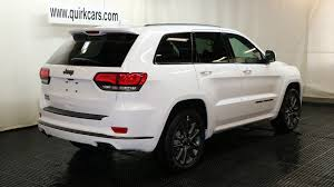 2018 jeep grand cherokee high altitude. contemporary high new 2018 jeep grand cherokee high altitude and jeep grand cherokee high altitude j