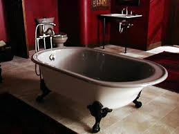 72399 bathtub s4x3