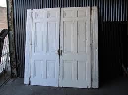 interior double doors. Large Interior Double Doors