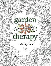 coloring book paper type together coloring pages online my  coloring book paper type together garden therapy coloring book for coloring pages online to coloring book paper type