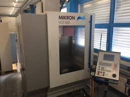 Second Hand And New Machine Tools