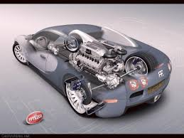 bugatti veyron engine cutaway related keywords suggestions bugatti veyron engine photo shared by lindy fans share images