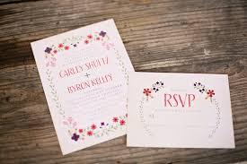 Our East Texas Wedding — Carley Kelley