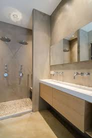 Bathrooms Pinterest 17 Best Ideas About Modern Bathrooms On Pinterest For Bathroom
