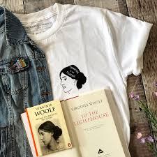 Feminist shirt Etsy