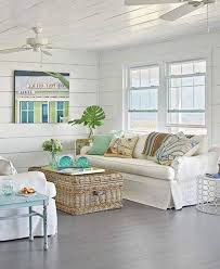 coastal living room furniture orange microfiber sectional sofa bed extraordinary round white silver chrome granite cb2