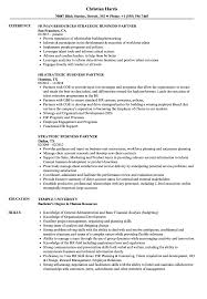 Resume For Leadership Coach Therpgmovie