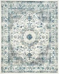 blue gray area rug comfortable grey us and cream inspire white rugs in addition to 4 blue gray rugs and grey area