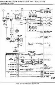 vs wiring diagram difference between schematic diagram and wiring Ferguson Ted 20 Wiring Diagram pin by john kraws on vs v6 pcm ecm pinterest vs wiring diagram vs wiring diagram ferguson ted 20 wiring diagram