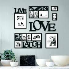 live laugh love decor live laugh love wood wall decor live laugh live love laugh wall