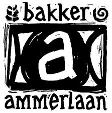 Bakker Ammerlaan Berichten Facebook
